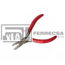 PINZA MINI CORTE DIAGONAL 3