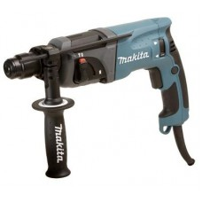 ROTOMARTILLO SDS-PLUS MAKITA 710W HR2230*