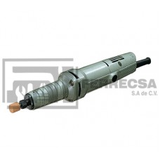RECTIFICADOR METALICO MAKITA 906H*