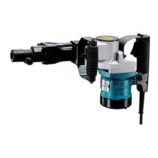 MARTILLO DE DEMOLICION 1140W  ZANCO HEXA MAKITA HM1211B*