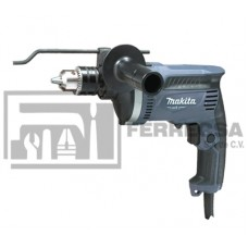 ROTOMARTILLO 1/2 VVR 710W MAKITA M8100G*