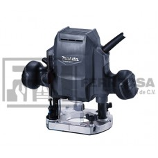 ROUTER 1-1/4 HP 900W M3601G MAKITA*