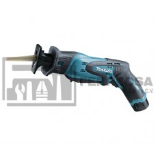 SIERRA SABLE INALAMBRICA 12V LI-ION RJ02 MAKITA*