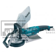 CEPILLO P/CONCRETO PC5001C MAKITA*