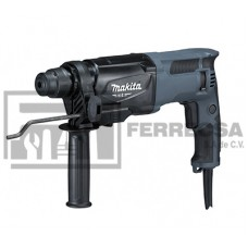 ROTOMARTILLO SDS-PLUS 3 MODOS 710W M8701G MAKITA*