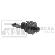 LOCK BOLT N.11 PT99006 STARRET*