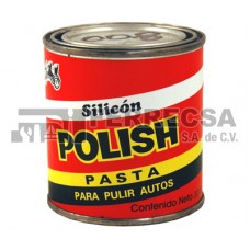 POLISH PASTA MARVIL BLANCO 300 GR