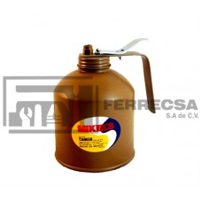 ACEITERA MIKELS 1000ML Z5F