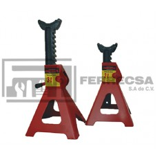 TORRE PARA AUTO MIKELS 3TON T-9360