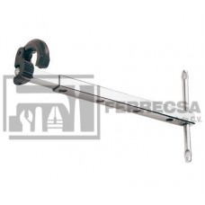 LLAVE P/LAVABO D/EXTENSION SUPER-EGO 1-1/4