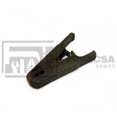 PINZA PELACABLE RG-58/6/62 HER-040 087040