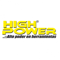HIGH POWER
