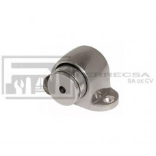 TOPE MAGNETICO NS L1054LCS LOCK