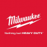 MILWAUKEE (135)