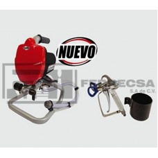 EQUIPO AIRLES 5/8 HP GONI 3601
