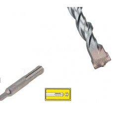 BROCA SDS PLUS TITANIUM DEWALT 5/8