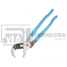 PINZA DE EXTENSION 10