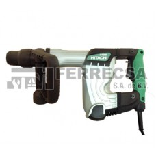 MARTILLO DEMOLEDOR SDS MAX 950W H45MR HITACHI*