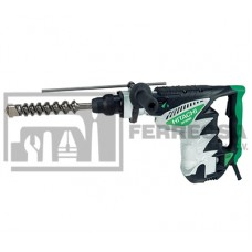 MARTILLO PERFORADOR SDS-MAX VV 2 MODOS DH45MR HITACHI