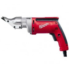 CIZALLA CALIBRE 18 0-2500RPM 360? MILWAUKEE 6852-20*