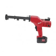 PISTOLA MILWAUKEE 6562-21