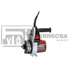 MOTOR PARA SIERRA PANEL 6486-20 MILWAUKEE*