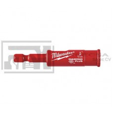 BROCA DIAMANTE 1/2 MILWAUKEE  49-56-0511