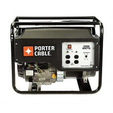 GENERADOR PORTER CABLE PCI2200-B3 2200W 6.5HP