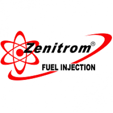 ZENITROM FUEL INJECTION