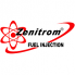 ZENITROM FUEL INJECTION (6)