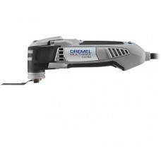 MULTI-MAX 2.5 AMP MM40AD DREMEL*