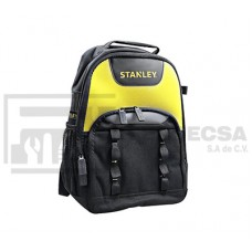 MALETA BACK PACK 15.6