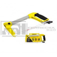 ARCO PROFESIONAL 15-098 STANLEY