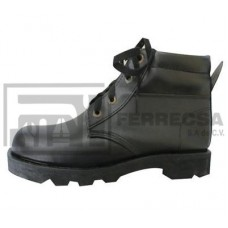 BOTA INDUSTRIAL DIELECTRICA POLO 29 703 (6)