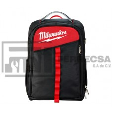 MALETA BACK PACK FOREMAN 48-22-8202 MILWAUKEE*