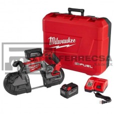 SIERRA CINTA M18 9AMP FUEL 2729-22HD MILWAUKEE*