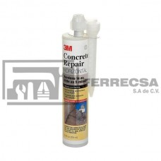 INYECCION REPARADOR CONCRETO 8.4OZ DP600 3M 62264912338