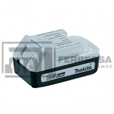 BATERIA 18V LI-ION BL1815G 1.5AMP PH02 198187-1 MAKITA*