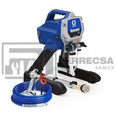 EQUIPO AIRLESS GRACO MAGNUM X5 1/2HP 36006