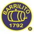 BARRILITO (30)