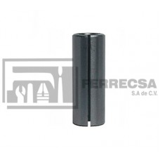 COLLET 1/4
