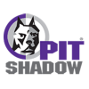 PIT SHADOW