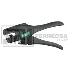 PINZA PELA CABLE AUTOM. 28-10 AWG 45000 GREENLEE*